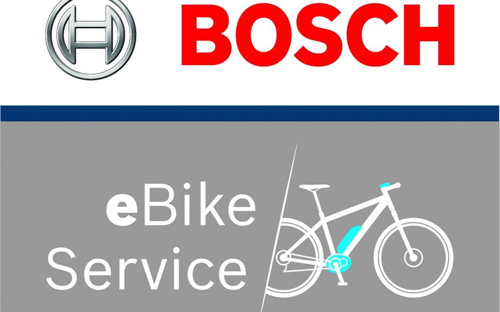 bosch-e-bike-service