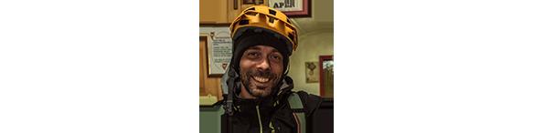 Bike Le Rocche - Primavera 2019-297-