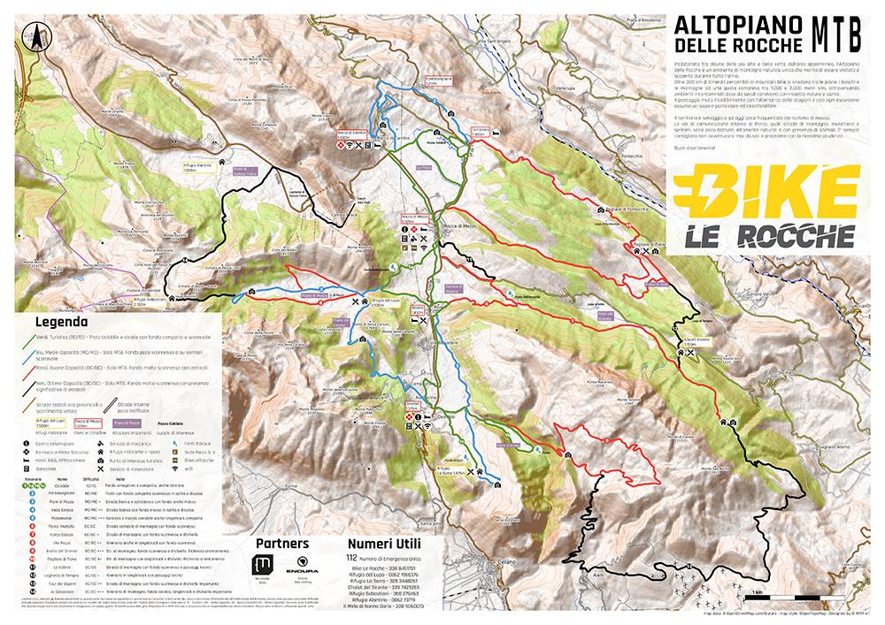 Mappa-BikeLeRocche - 2019-1000px